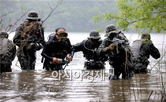 Corée du sud 2011060209423319692_3