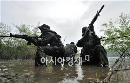 Corée du sud 2011060209423319692_5