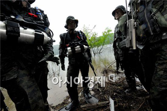 Corée du sud 2011060209423319692_6