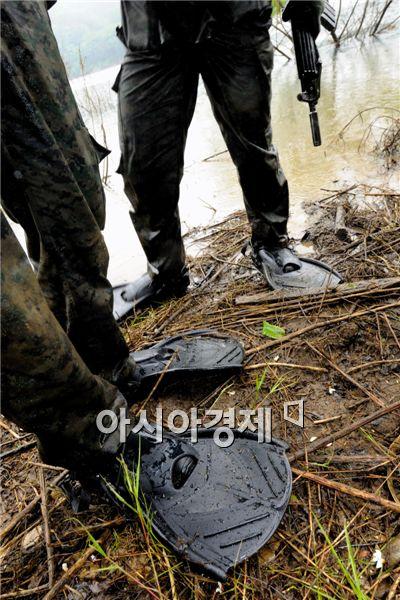 Corée du sud 2011060209423319692_7