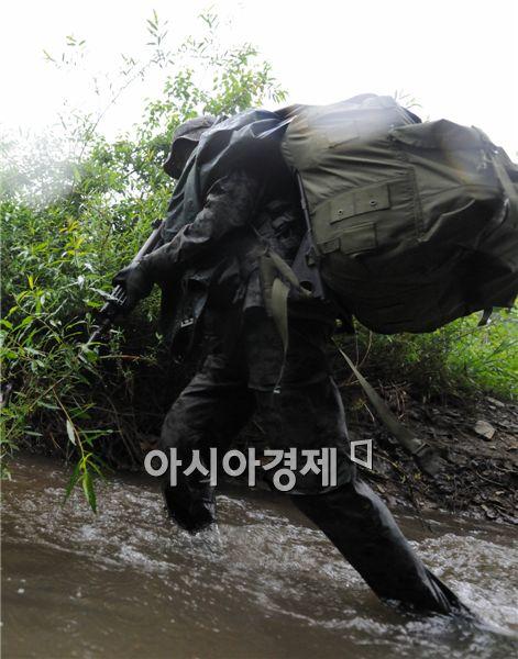Corée du sud 2011060209423319692_9