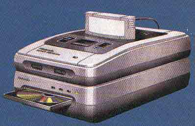 SONY NOUS GONFLE Snes_cd-rom