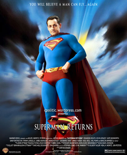 Nouveau grade de nicolas le banni ! Superman_returns1