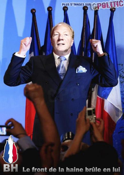 Néo-Régime de Vichy  (et néo-monstres) - Page 3 Hortefeux_lepen