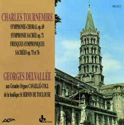 Charles TOURNEMIRE - Page 2 MI0003118669