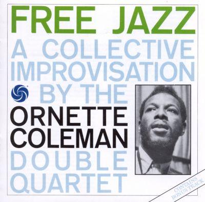 Los 100 mejores discos de Jazz según Jazz 100 (enlazados a Spotify) MI0000356886