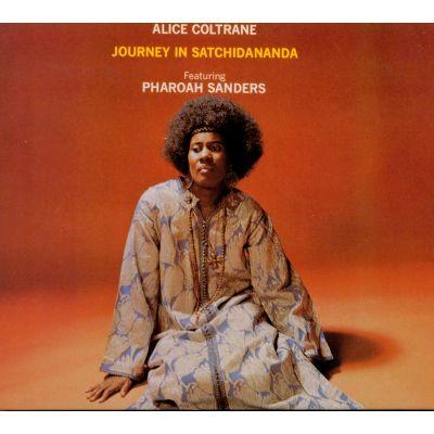 Los 100 mejores discos de Jazz según Jazz 100 (enlazados a Spotify) MI0000514988