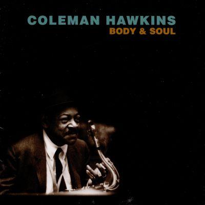 Los 100 mejores discos de Jazz según Jazz 100 (enlazados a Spotify) MI0000557290
