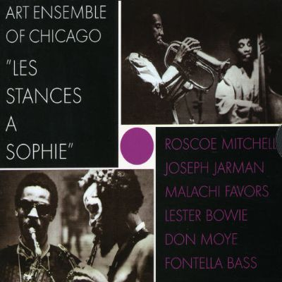 Los 100 mejores discos de Jazz según Jazz 100 (enlazados a Spotify) MI0000600432