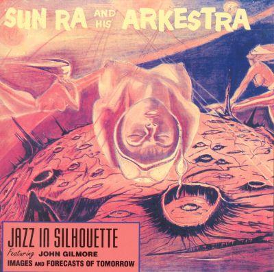 Los 100 mejores discos de Jazz según Jazz 100 (enlazados a Spotify) MI0000661267