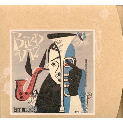 Los 100 mejores discos de Jazz según Jazz 100 (enlazados a Spotify) MI0000714244