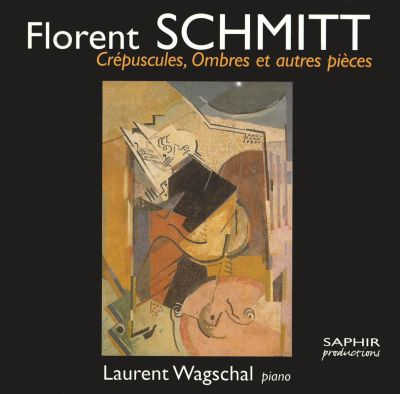 Florent SCHMITT : Le Berlioz du XX siècle ? - Page 3 MI0001116357