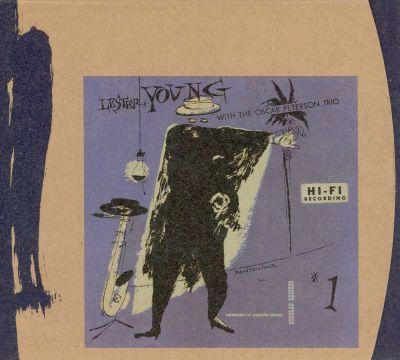 Los 100 mejores discos de Jazz según Jazz 100 (enlazados a Spotify) MI0001392903
