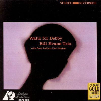 Los 100 mejores discos de Jazz según Jazz 100 (enlazados a Spotify) MI0001506401