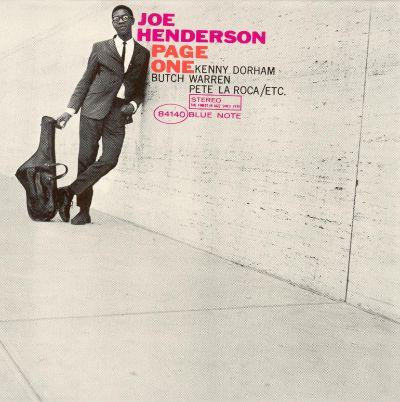Los 100 mejores discos de Jazz según Jazz 100 (enlazados a Spotify) MI0001535798