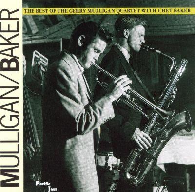 Los 100 mejores discos de Jazz según Jazz 100 (enlazados a Spotify) MI0001569687