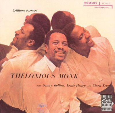 Los 100 mejores discos de Jazz según Jazz 100 (enlazados a Spotify) MI0001604055