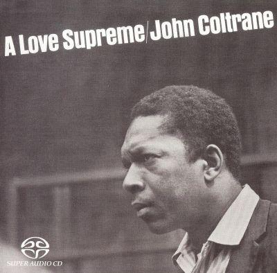 Los 100 mejores discos de Jazz según Jazz 100 (enlazados a Spotify) MI0001639830
