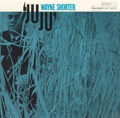 Los 100 mejores discos de Jazz según Jazz 100 (enlazados a Spotify) MI0001670468