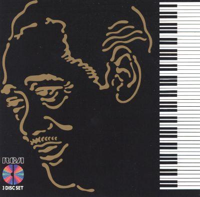 Los 100 mejores discos de Jazz según Jazz 100 (enlazados a Spotify) MI0001674227