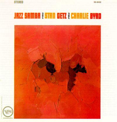 Los 100 mejores discos de Jazz según Jazz 100 (enlazados a Spotify) MI0001677795