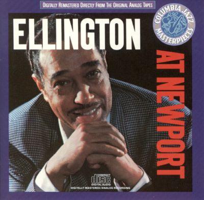 Los 100 mejores discos de Jazz según Jazz 100 (enlazados a Spotify) MI0001694781