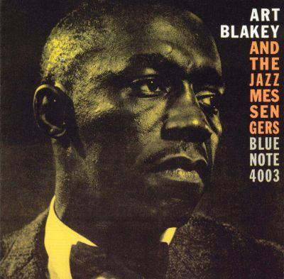 Los 100 mejores discos de Jazz según Jazz 100 (enlazados a Spotify) MI0001706164