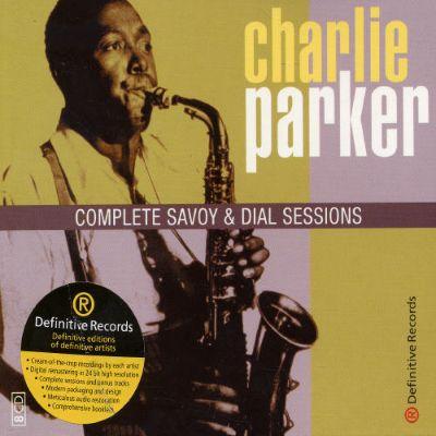 Los 100 mejores discos de Jazz según Jazz 100 (enlazados a Spotify) MI0001706462