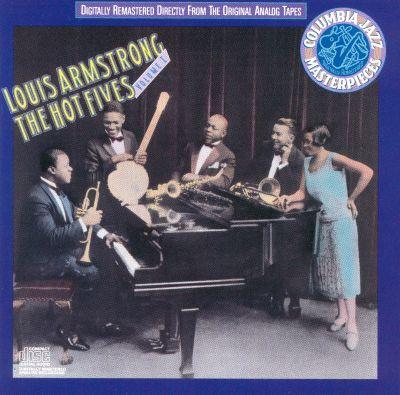 Los 100 mejores discos de Jazz según Jazz 100 (enlazados a Spotify) MI0001737205
