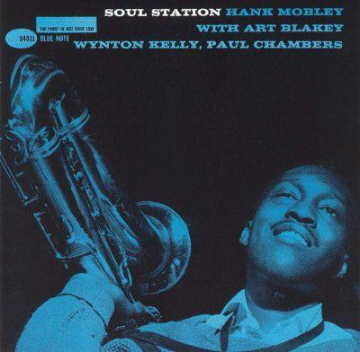 Los 100 mejores discos de Jazz según Jazz 100 (enlazados a Spotify) MI0001771994