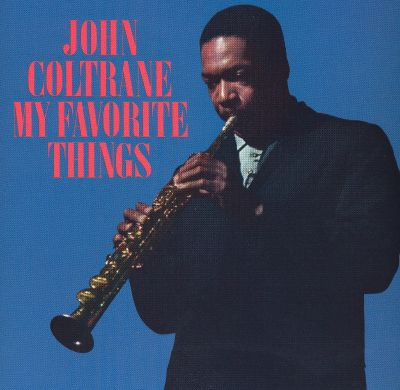 Los 100 mejores discos de Jazz según Jazz 100 (enlazados a Spotify) MI0001900920