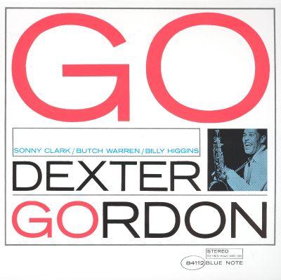 Los 100 mejores discos de Jazz según Jazz 100 (enlazados a Spotify) MI0001912649