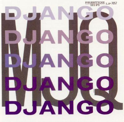 Los 100 mejores discos de Jazz según Jazz 100 (enlazados a Spotify) MI0001919724