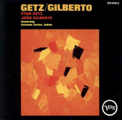 Los 100 mejores discos de Jazz según Jazz 100 (enlazados a Spotify) MI0002016275