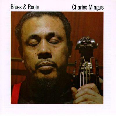 Los 100 mejores discos de Jazz según Jazz 100 (enlazados a Spotify) MI0002084714