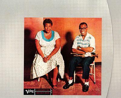 Los 100 mejores discos de Jazz según Jazz 100 (enlazados a Spotify) MI0002104154