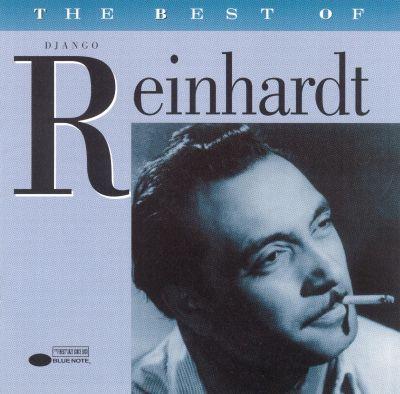 Los 100 mejores discos de Jazz según Jazz 100 (enlazados a Spotify) MI0002115975