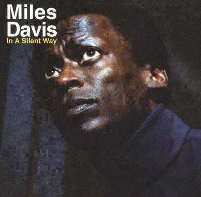 Los 100 mejores discos de Jazz según Jazz 100 (enlazados a Spotify) MI0002320321