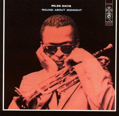 Los 100 mejores discos de Jazz según Jazz 100 (enlazados a Spotify) MI0002380552