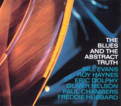Los 100 mejores discos de Jazz según Jazz 100 (enlazados a Spotify) MI0002405331