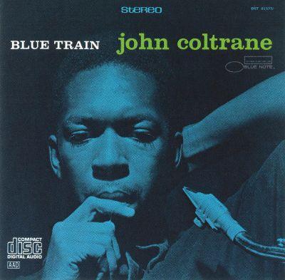 Los 100 mejores discos de Jazz según Jazz 100 (enlazados a Spotify) MI0002418849