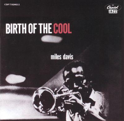 Los 100 mejores discos de Jazz según Jazz 100 (enlazados a Spotify) MI0002421128