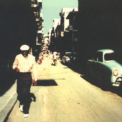 Los 100 mejores discos de Jazz según Jazz 100 (enlazados a Spotify) MI0002422451