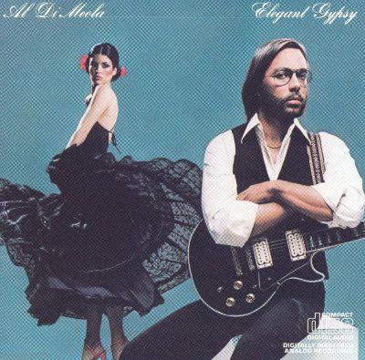Los 100 mejores discos de Jazz según Jazz 100 (enlazados a Spotify) MI0002441040