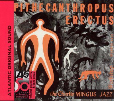 Los 100 mejores discos de Jazz según Jazz 100 (enlazados a Spotify) MI0002442284