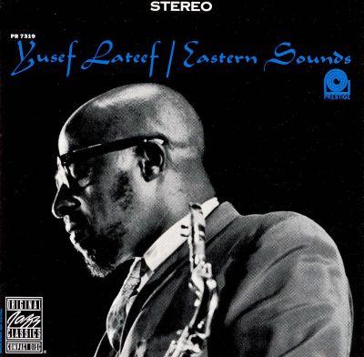 Los 100 mejores discos de Jazz según Jazz 100 (enlazados a Spotify) MI0002444284