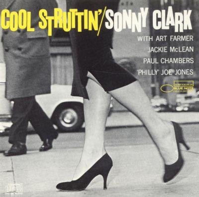 Los 100 mejores discos de Jazz según Jazz 100 (enlazados a Spotify) MI0002470374
