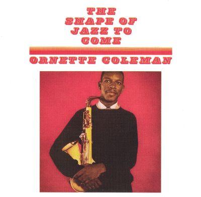 Los 100 mejores discos de Jazz según Jazz 100 (enlazados a Spotify) MI0002549490