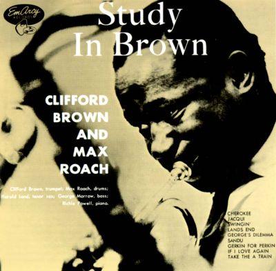 Los 100 mejores discos de Jazz según Jazz 100 (enlazados a Spotify) MI0002778768