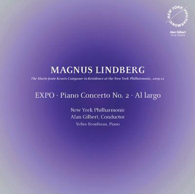 Magnus Lindberg - Page 2 MI0003546975
